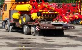 перевозка грузовым эвакуатором